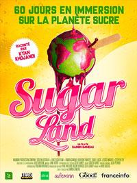 Sugarland, Sortie le 24 janvier au cinéma