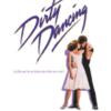 DIRTY DANCING, Sortie le 07 Novembre 2018 au cinéma