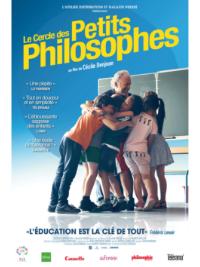 LE CERCLE DES PETITS PHILOSOPHES – sortie le 17 Avril 2019 au cinéma