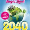 2040 – sortie le 26 février 2020 au cinéma