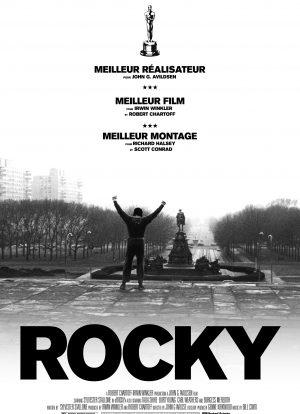 7-ROCKY-40X60