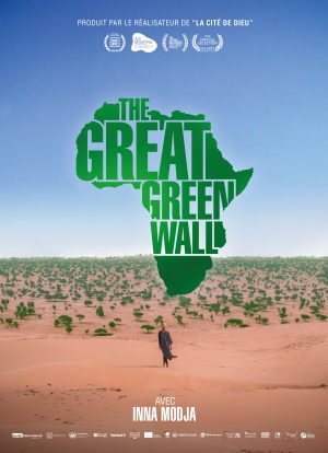GREATGREENWALL